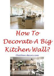 kitchen island for australia elegant home goods kitchen wall decor pottery barn kitchen island decor