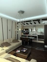 Keuken Woonkamer Van 14 Vierkante Meter M 46 Fotos Ontwerp En