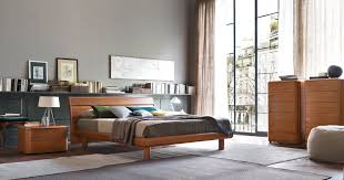 white bedroom furniture sets ikea. Bedroom Ideas With Ikea Furniture Set Low Bed And Nice Bedside Table White Sets