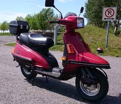 yamaha riva 180 200 motor scooter guide riva 200 usa yamaha