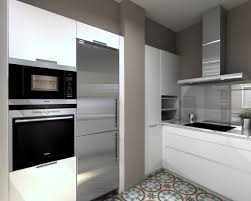 Small Picture Kitchen Cabinet Prefab Built In Cabinets Kitchen Base Cabinet