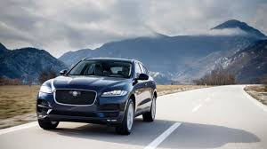 2018 jaguar portfolio. interesting 2018 watch now 2018 jaguar f pace a new turbo four and a portfolio to jaguar portfolio