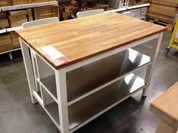 kitchen island table ikea. Unique Kitchen Ikea Stenstorp Kitchen Island For Sale In Table R