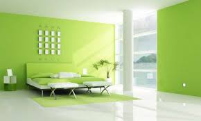 bedroom colors green. 11 bedroom designs with green colour colors r