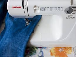 Top 17 Best Janome Sewing Machines Reviews 2020
