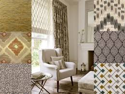 African Influences In Home Decor Uk Curtains And Interiors Blog