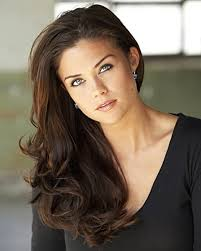 Amazon.com : Susan Ward 8 x 10 * 8x10 GLOSSY Photo Picture : Everything Else