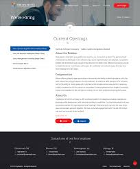 Cincinnati Web Design Company Her Likes This Cincinnati Professional Web Page Development