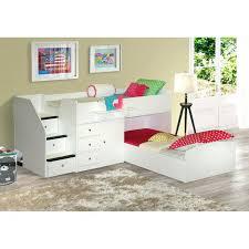 berg sierra twin l shaped bunk bed reviews loft diy plans