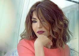 """سميرة سعيد تعلق على النجاح الساحق لاغتنيتها الجديدة """"مون شيري"""""""