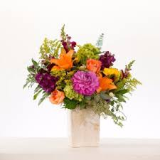 love you more arrangement in spruce grove ab tarah s grower direct