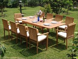 used teak furniture. teak patio furniture vancouver this great is all kingsley bate brand classic dining chairs used r