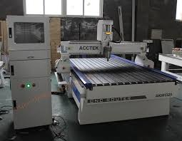 cnc router machine india and get free on aliexpress com