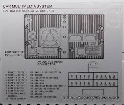 vz wiring diagram wiring diagram suzuki vz800 wiring diagram jodebal