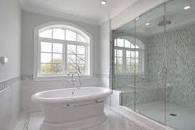 bathroom remodeling nj. Bathroom Remodeling Nj O