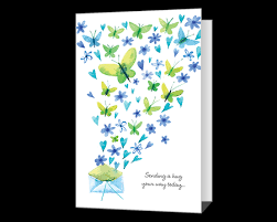 We did not find results for: Printable Cards Personalize Try For Free American Greetings