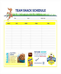 7 Team Single Elimination Bracket Schedule Template League Images Of