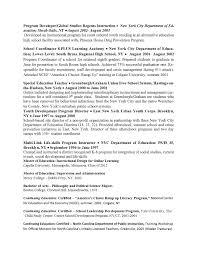 james baldwin essay on michael jackson resume torrent buy popular personal essay on usa apptiled com unique app finder engine latest reviews market news
