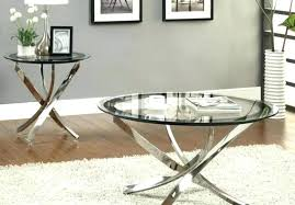 distressed mirror coffee table authentic distressed mirror coffee table distressed mirror coffee table awesome coffee table distressed mirror coffee table