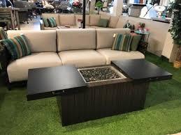 sale 215 patio furniture sale64