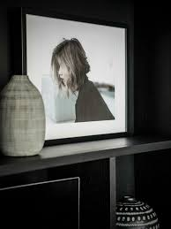 Interieur Design Studio Mariska Jagt The Art Of Living Nl
