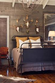 enchanting 90 antler home decor decorating inspiration of 28 with antler decor deer decorations great wall