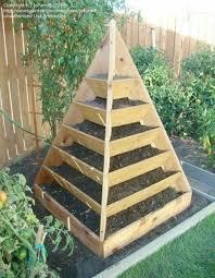 above ground garden ideas. Lovely Above Ground Garden Ideas Raised Bed Gardening More