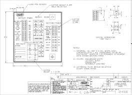2000 kenworth fuse panel diagram electrical drawing wiring diagram \u2022 2000 kenworth t600 fuse panel diagram 2000 kenworth t800 fuse panel diagram wire data u2022 rh 173 199 115 152 kenworth t800 wiring schematic diagrams 2000 kenworth t600 fuse panel diagram