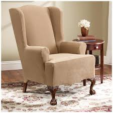 Living Room Chair Cover Awesome Design Wing Ikea Chair Covers Furniture Accessories Aprar