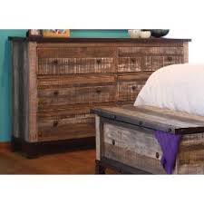 antique bedroom dresser. antique dresser69999 bedroom dresser