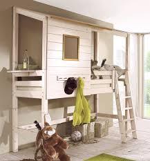 Betten Für Kleine Zimmer Hip Auf Wohnzimmer Ideen Oder Die Besten ...
