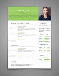 Libreoffice Resume Template Picture Ideas References