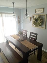 best 25 dining room wall decor ideas on dining wall amazing dining room decorating ideas