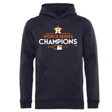 under armour youth hoodie. youth under armour navy houston astros 2017 world series champions pullover hoodie