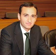 Alcalde-Gerente - Cesar_sanchez_perez