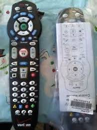similiar verizon remote codes list keywords verizon fios universal remote control multiple devices tv audio dvr