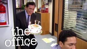 the office photos. It\u0027s Birthday Month - The Office US Photos O
