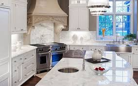 granite countertops lancaster pa nice how to make concrete countertops