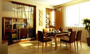zen office decor. Inspirational Zen Office Decor Ideas : Impressive 4537 Fice Design Home Set D