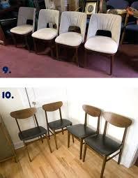 Pittsburgh Craigslist Furniture Chair Sets Pittsburgh Craigslist ...