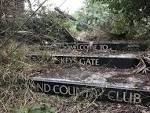 Future of Keys Gate golf club in Homestead remains unclear | Miami ...