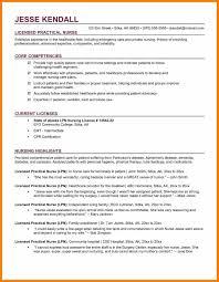 Literarywondrous Lvn Resume Sample Templates Cover Letter Objective