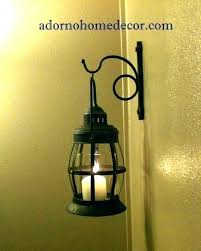 wall candle lanterns lantern wall sconce wall candle lanterns indoor modest lantern wall sconce indoor wall