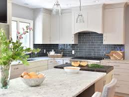 wenge butcher block designed by homestead kitchens