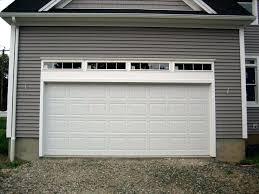 walk through garage doors large size of glass garage doors cost remote garage door installation cost