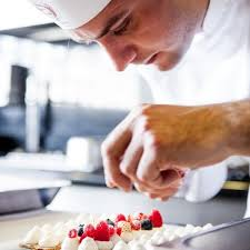 alain ducasse formation pastry arts diploma for restaurant pastry arts diploma for restaurant
