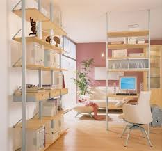 office furniture small spaces. small space home office furniture ideas amazing saving spaces