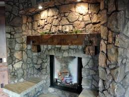 rustic mantel ideas 18 photos of the how to build rustic stone fireplaces stone fireplace mantels t84 mantels