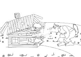 Aleph Bet Coloring Pages Bet Coloring Pages Aleph Bet Coloring