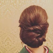 結婚式の着物の髪型お呼ばれマナー髪飾りはアクセサリーは注意